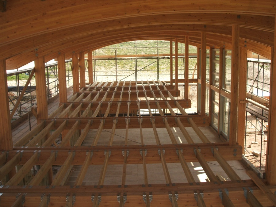floor-joists-rabley3