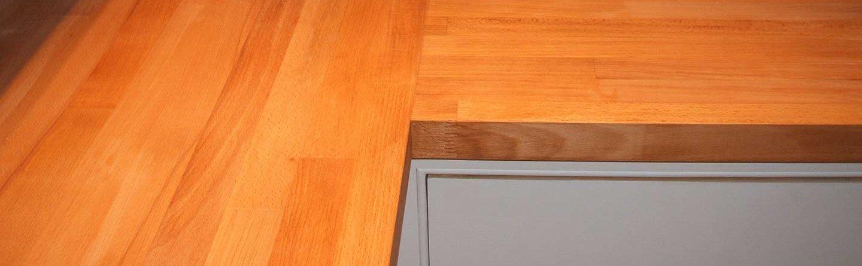 worktops-hardwood